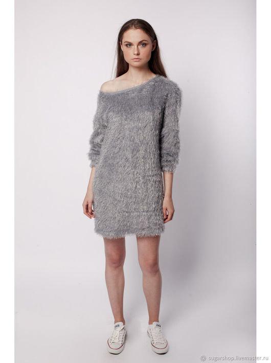 747d7b17673 Платье Одри – купить или заказать в интернет-магазине на Ярмарке Мастеров