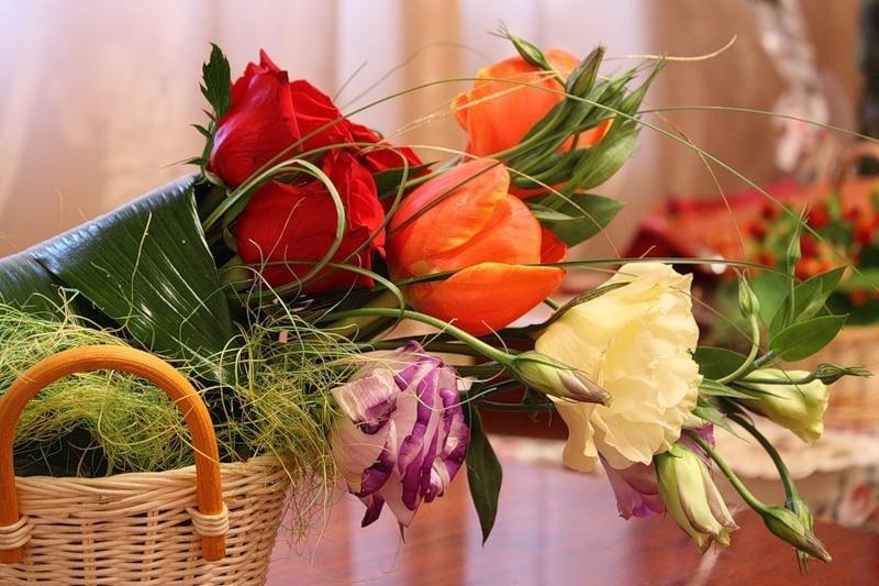 дмитриева цветы для зои картинки попытке