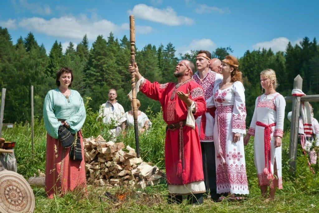 Картинки русская свадьба, коментарий