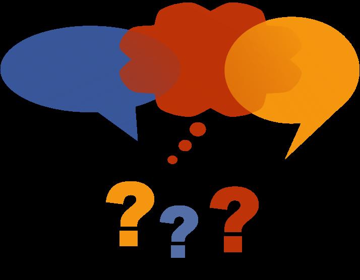 Почему в каталоге нет некоторых известных программ?https://континентсвободы.рф/вопросы/почему-в-каталоге-нет-некоторых-известных-программ.html