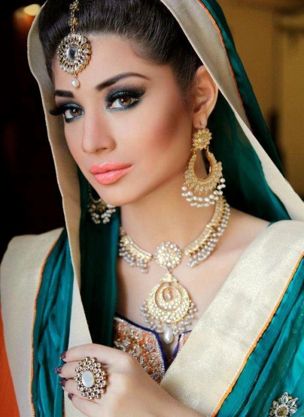kartinki-samih-krasivih-arabok