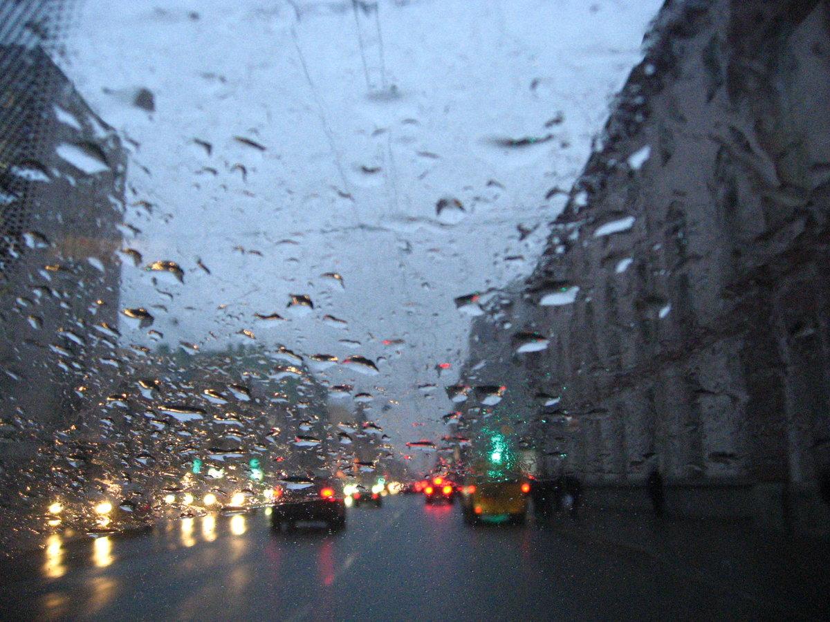 отметил, фото дождь за окном летом питер пояснили, что