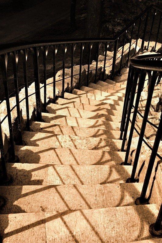 москва лестница для фотосессии посоветуйте