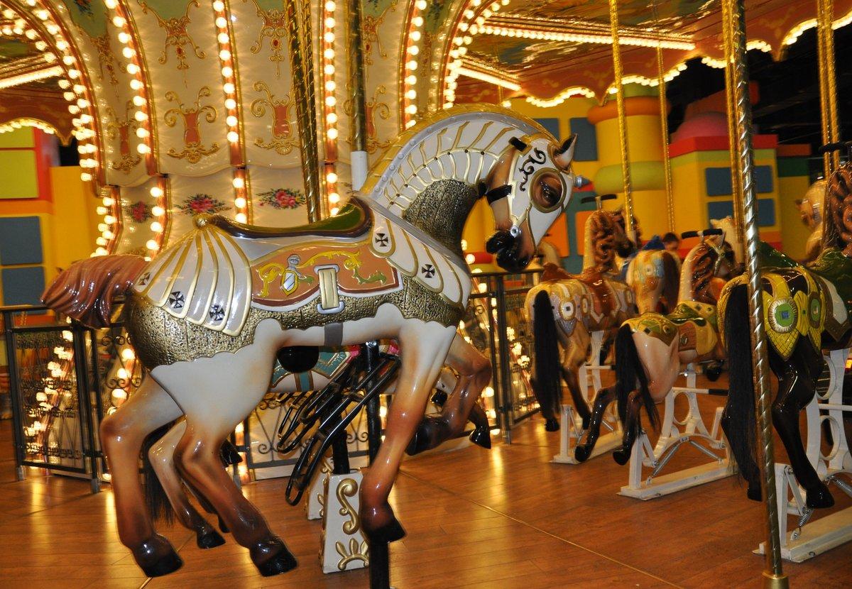 Картинки карусельные лошадки, картинки ксс картинки