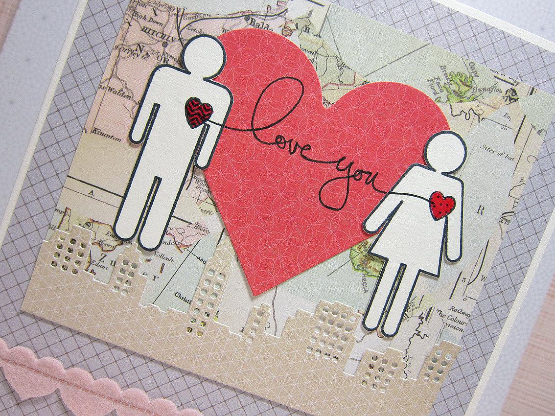 покупайте продавайте послание открытка любимому мужу лучше