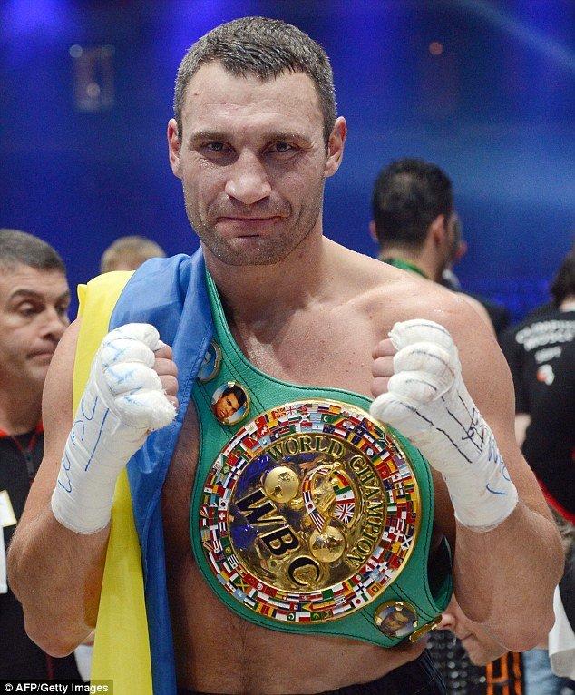 рыбацком деле известные российские боксеры фото где старые