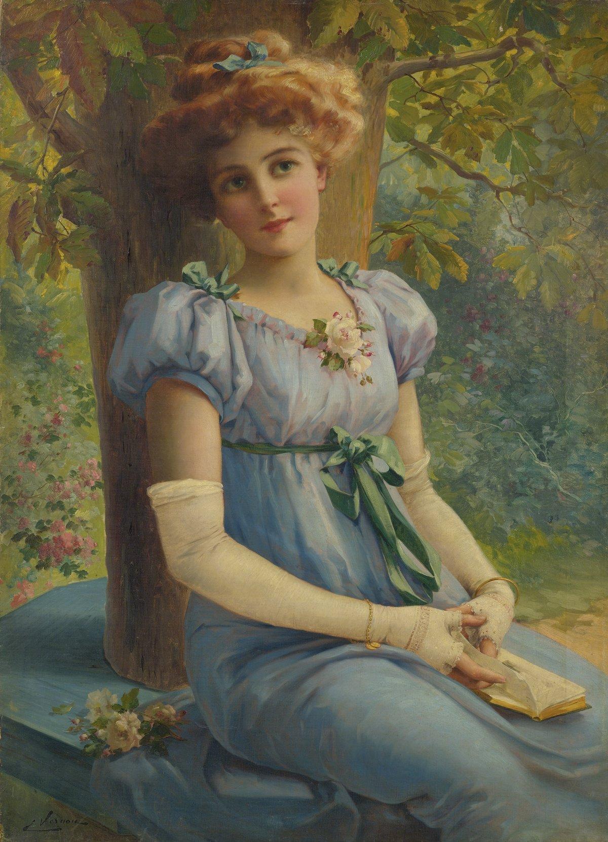 Картинки французских художников красивые, сердючка картинки