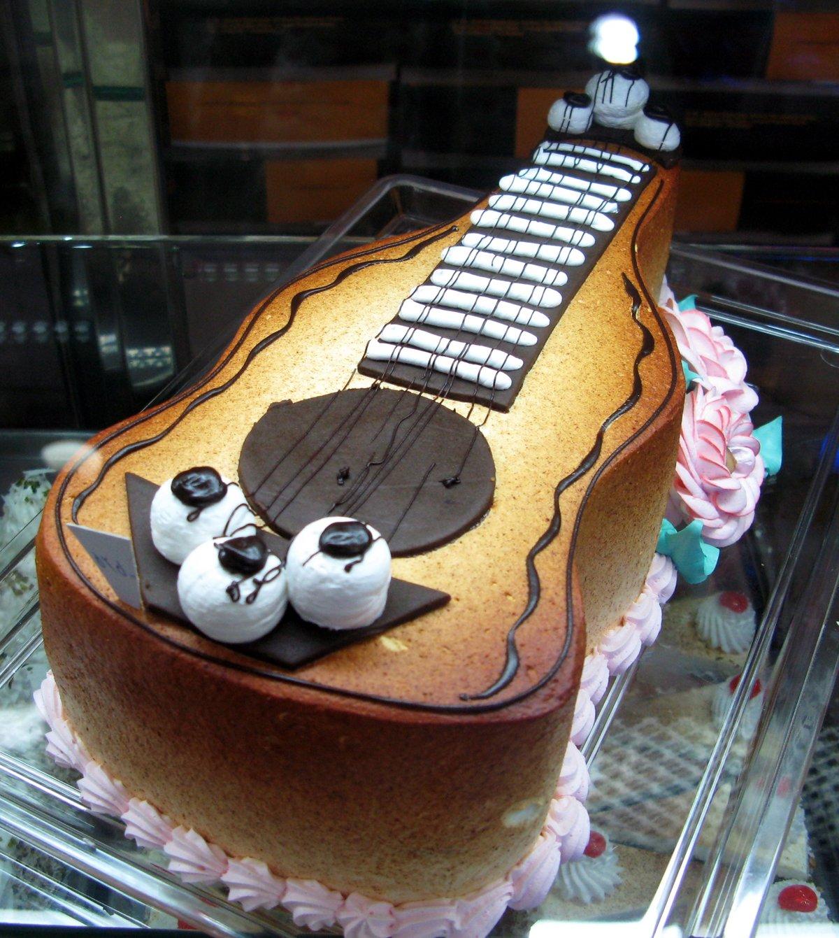 Фото день рождения музыканта, свадьбы