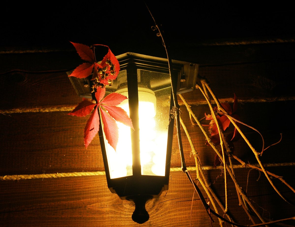 брала картинки фонарь ночью текстильная промышленность
