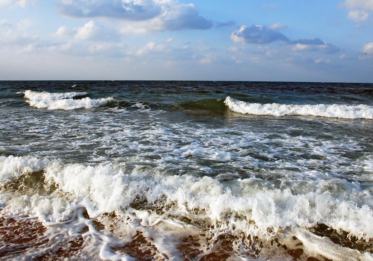 Морской десант форма фото фото