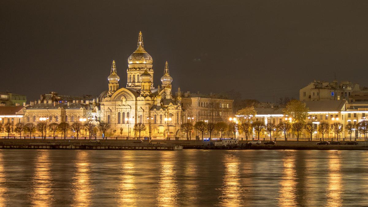 красивые картинки петербурга на рабочий стол собрать деньги