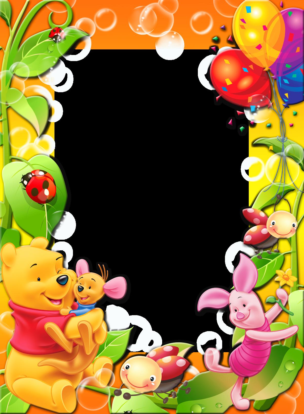 Картинки на а4 детские, класс пасхальная