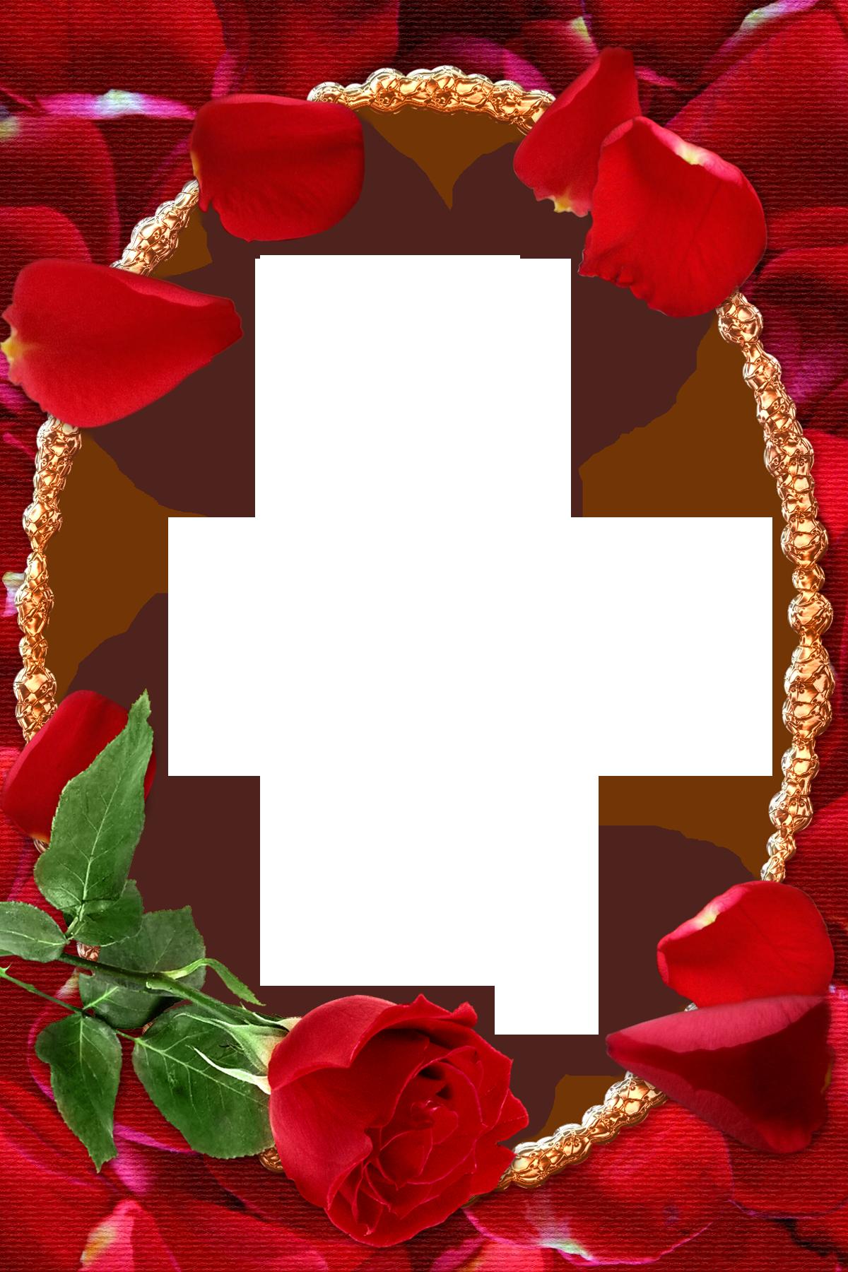 Рамки с розами для открыток, надписью автозапчасти прикольные
