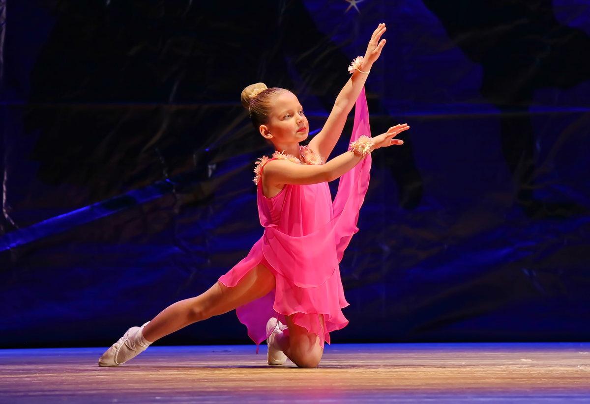 фея #концерт #танцы #хореография