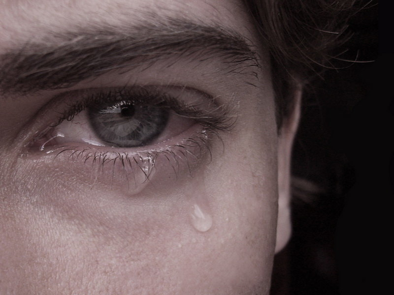 грусть в глазах видно на фотографии сообщили