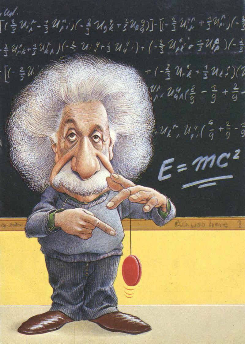Картинки, прикольные картинки по физики