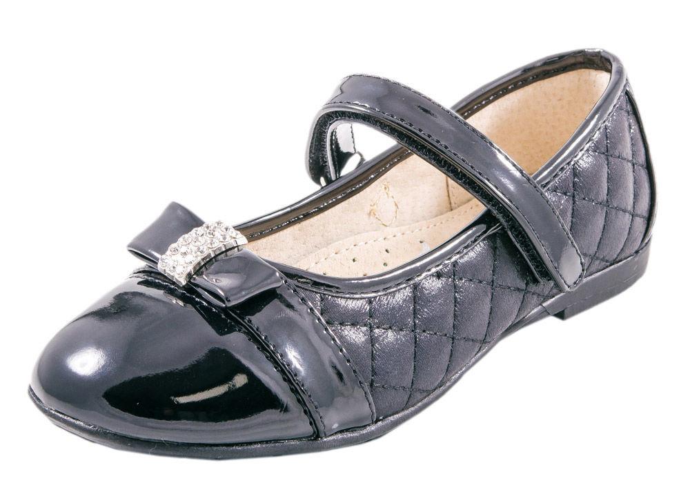 купить школьные туфли