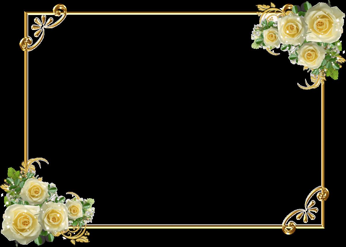 Оформление открыток рамочки, святой троицы