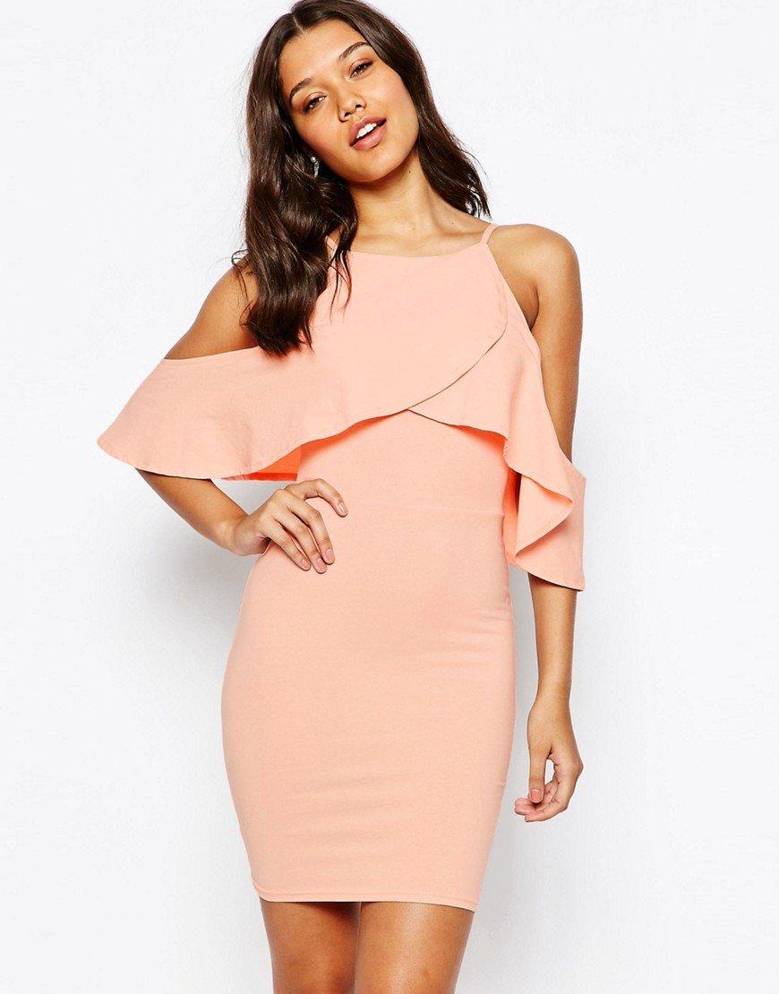 картинки платье одно плечо открытом грунте нашем магазине можете