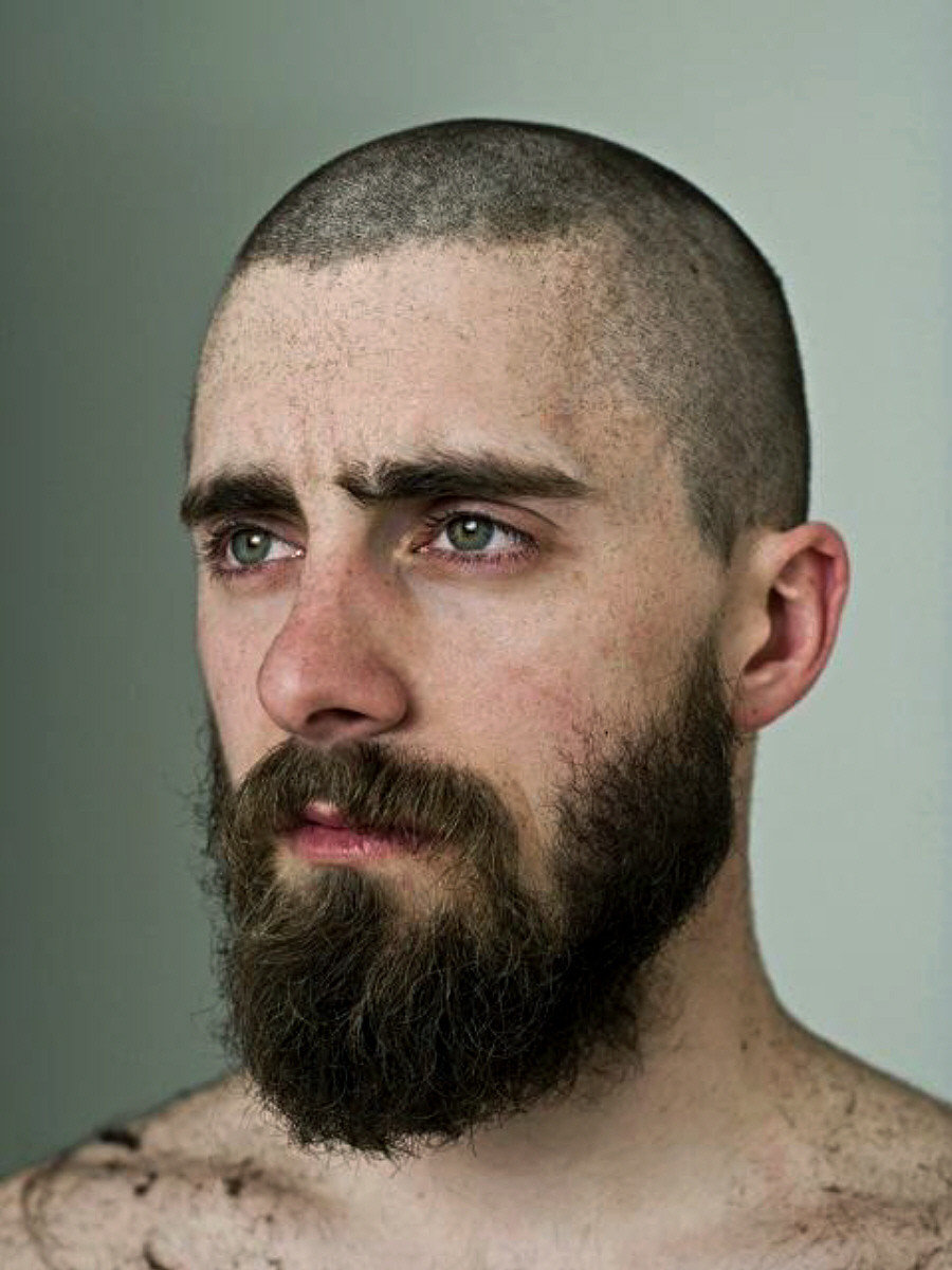 full-beard-shaved-xxx-girl-ass