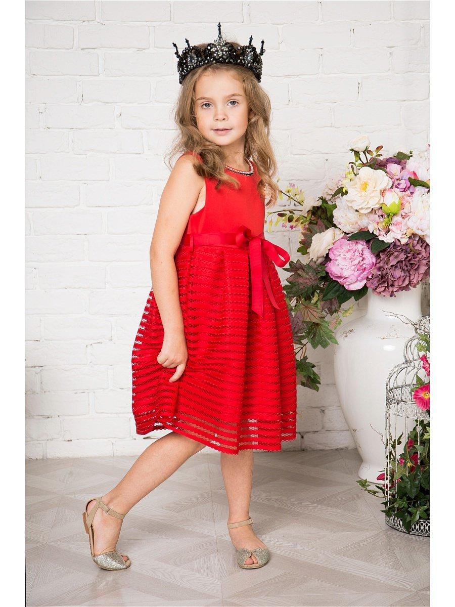 Платье для девочки фото картинки