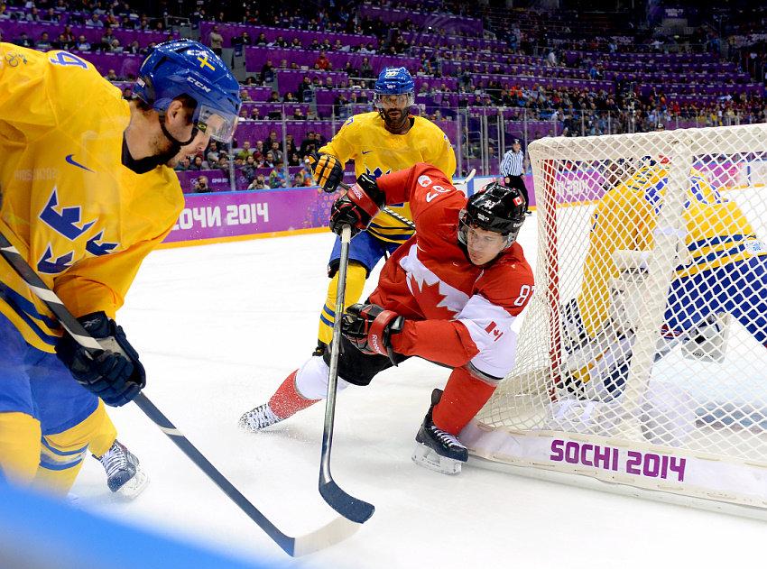 москве картинки хоккейный турнир изготовления кормушки