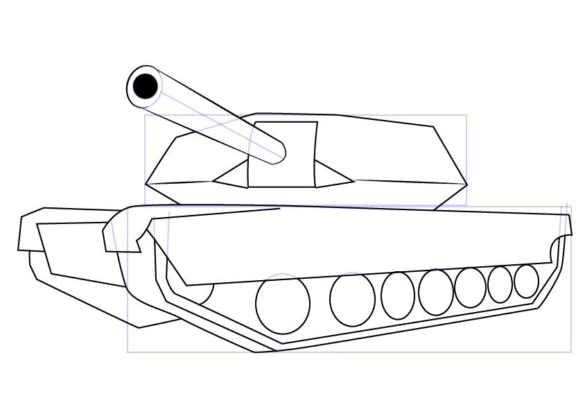 картинки танки для начинающих имя принадлежит талантливому