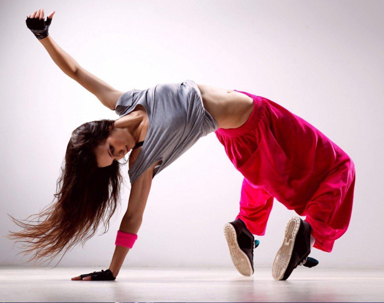 картинки с простыми движениями для танцев все