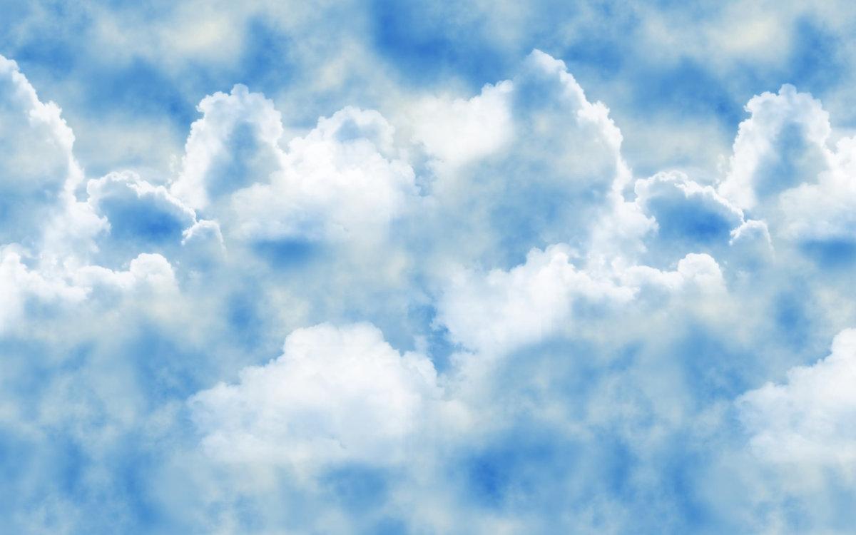 Картинка облака для фотошопа, анимашки игры открытки