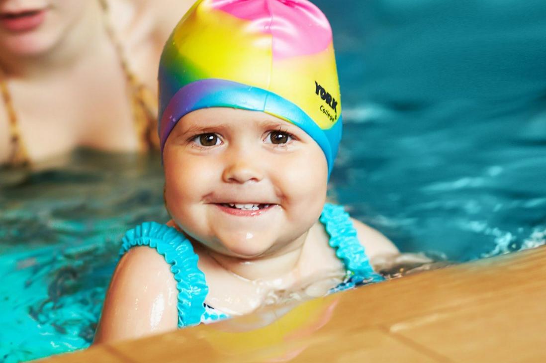Колосок, картинки про бассейн красивые детские