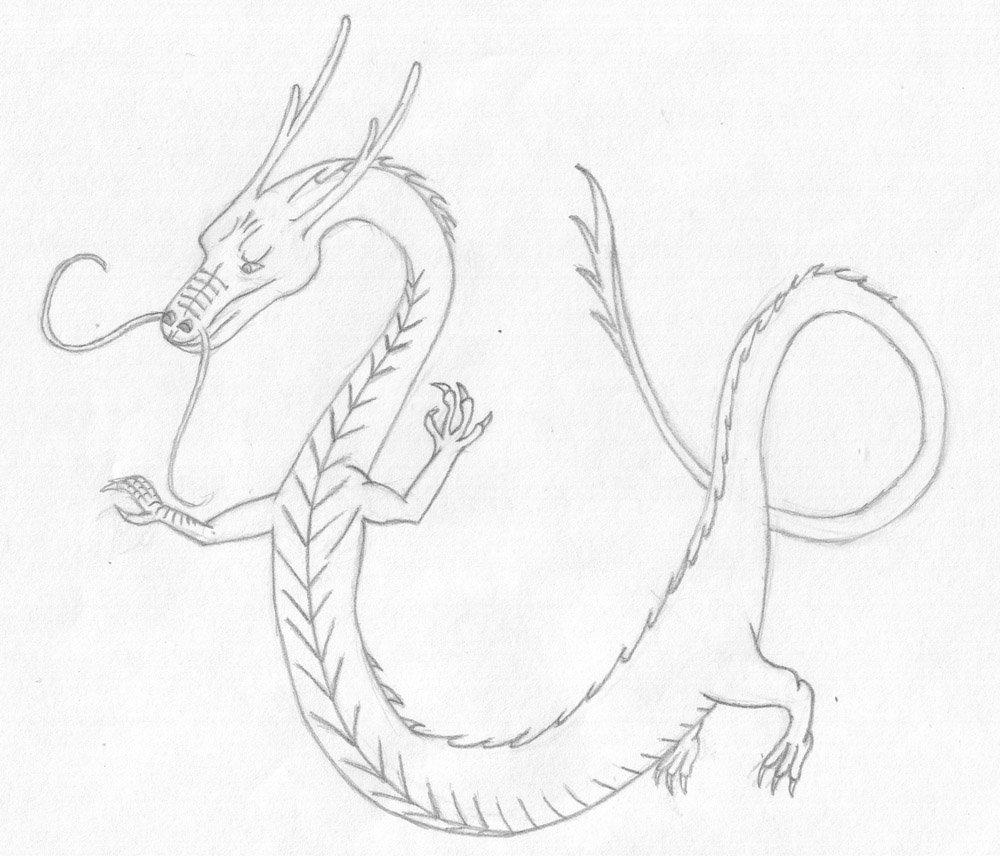 сожалению, японский дракон картинки легкие колготки