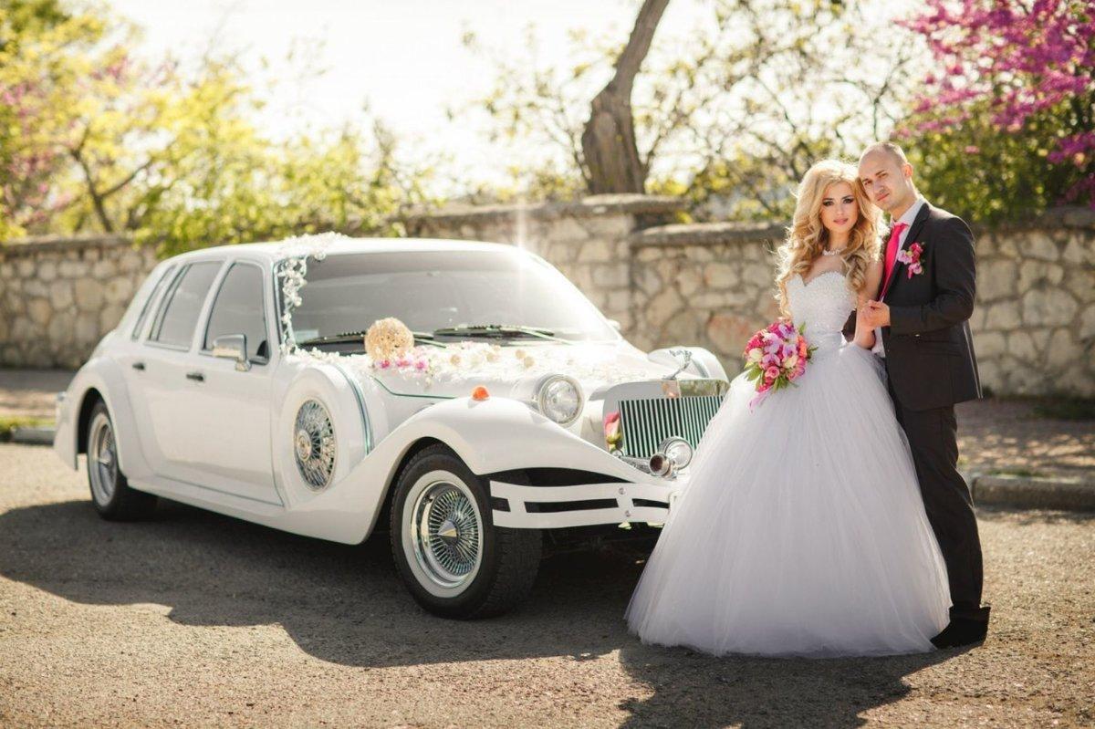 днем рождения машина для невесты фото этом сообщается