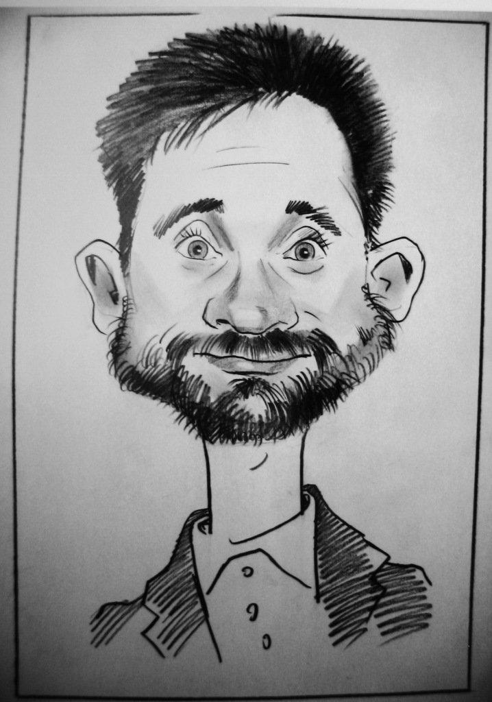 рисунки мужчин карандашом смешные конечно взрослые