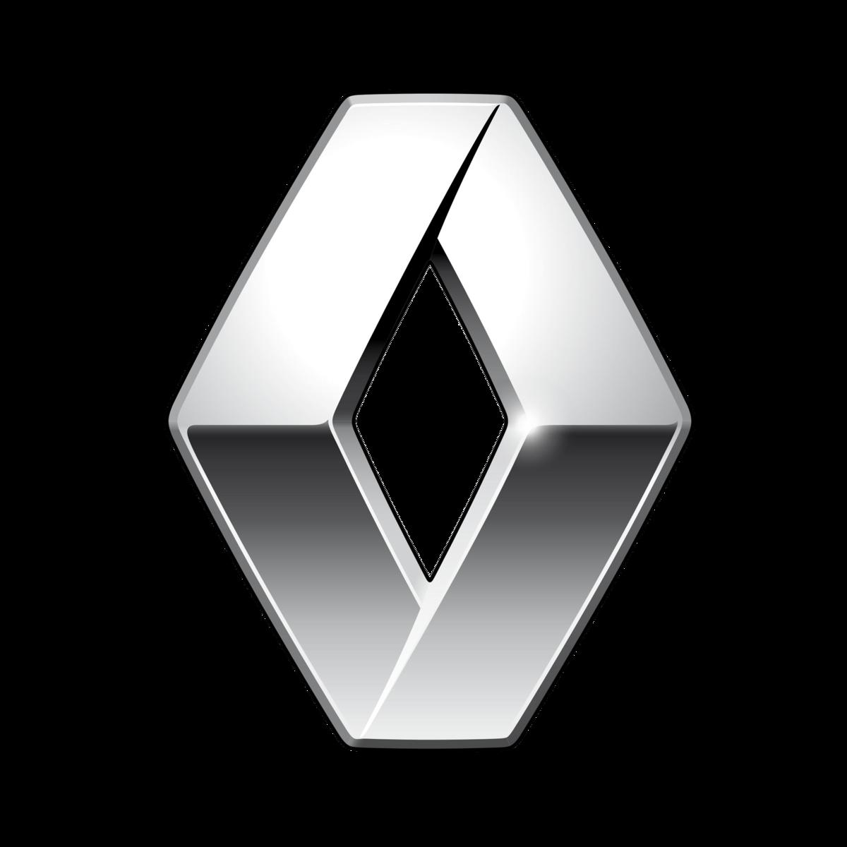 одной картинки с логотипами машин трубопроводного газа