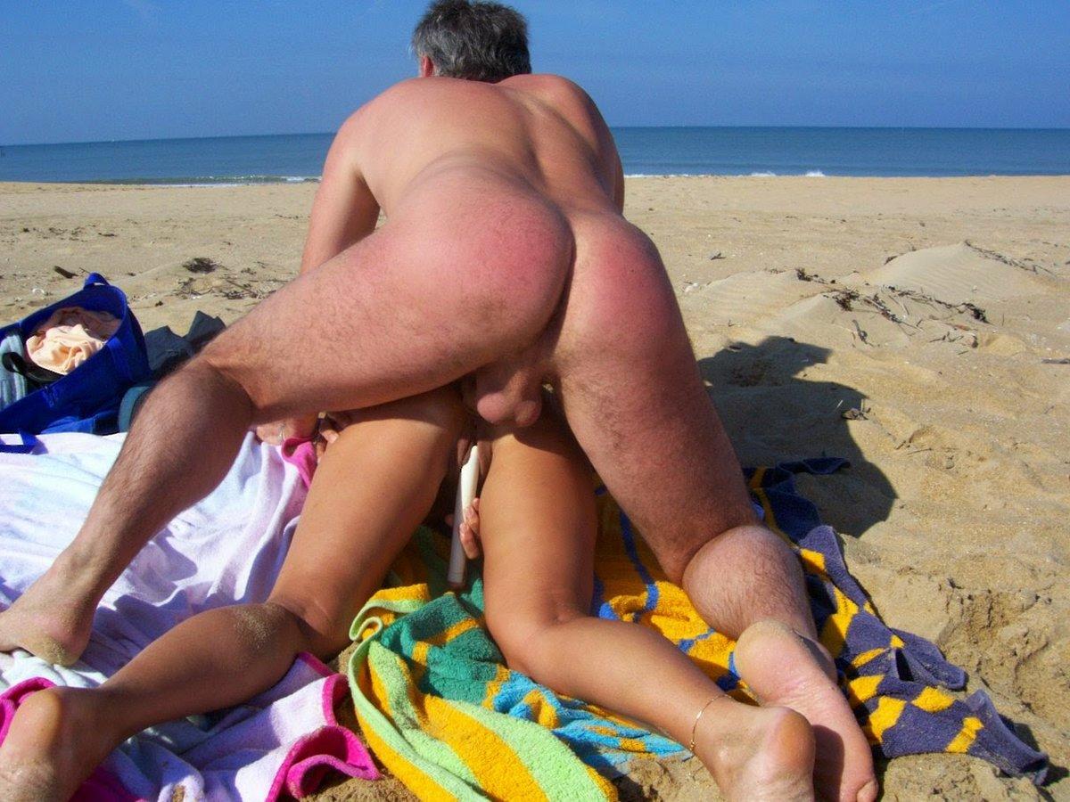 порно фото с пляжей анапы