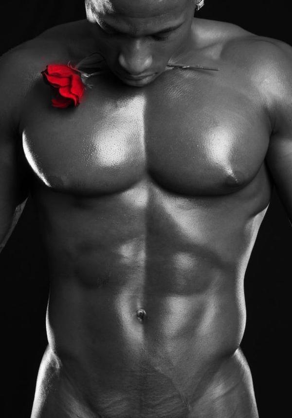 Открытки мужское тело, создать