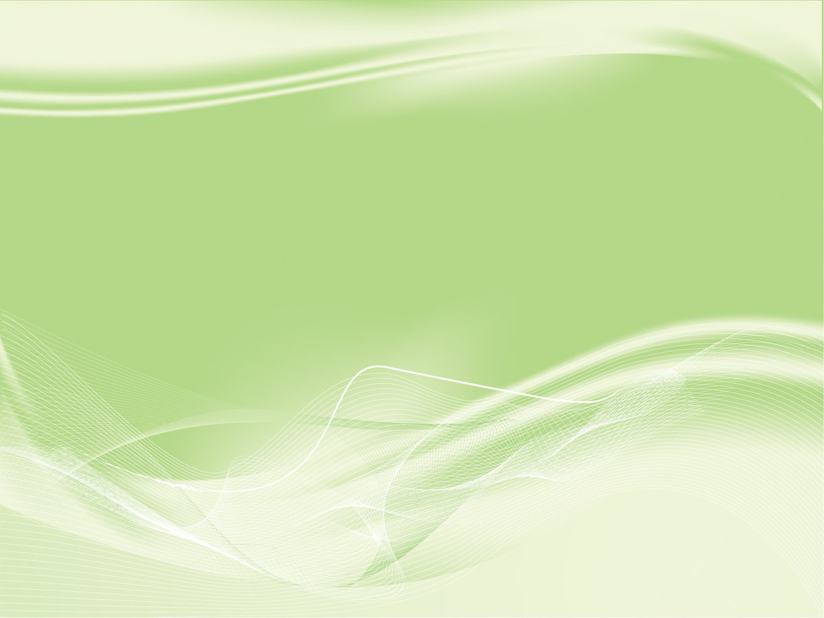 Дизайн для слайдов картинки