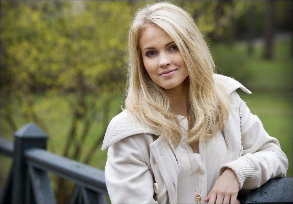 norwegian-blondes-hot-teen-girl-fucked-gif