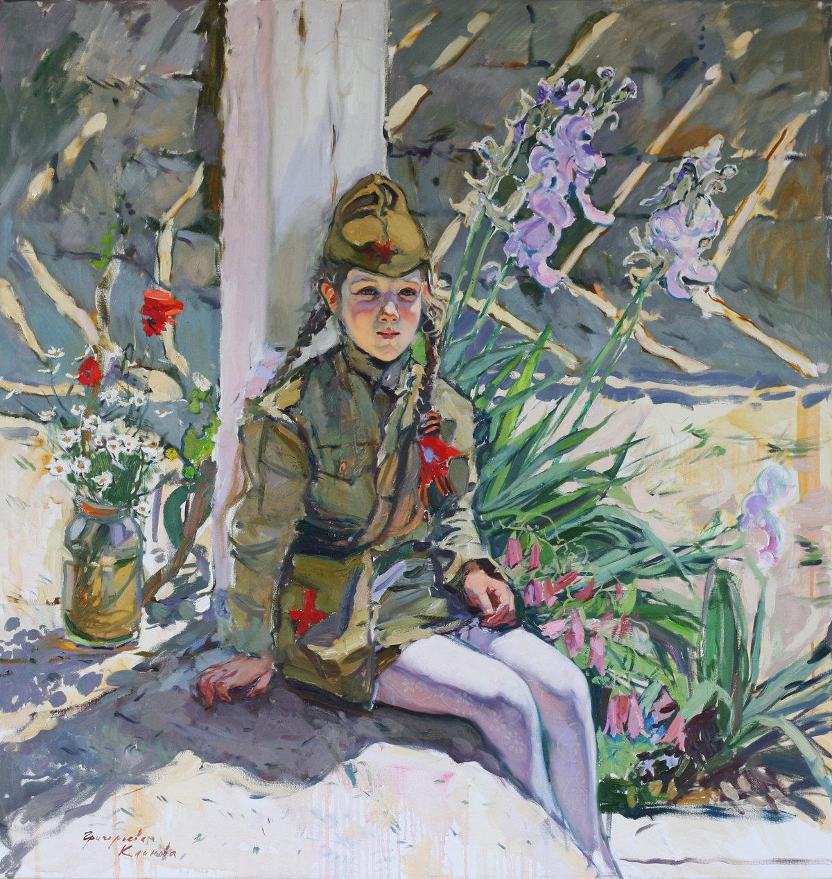 Картинки на военную тематику красивые