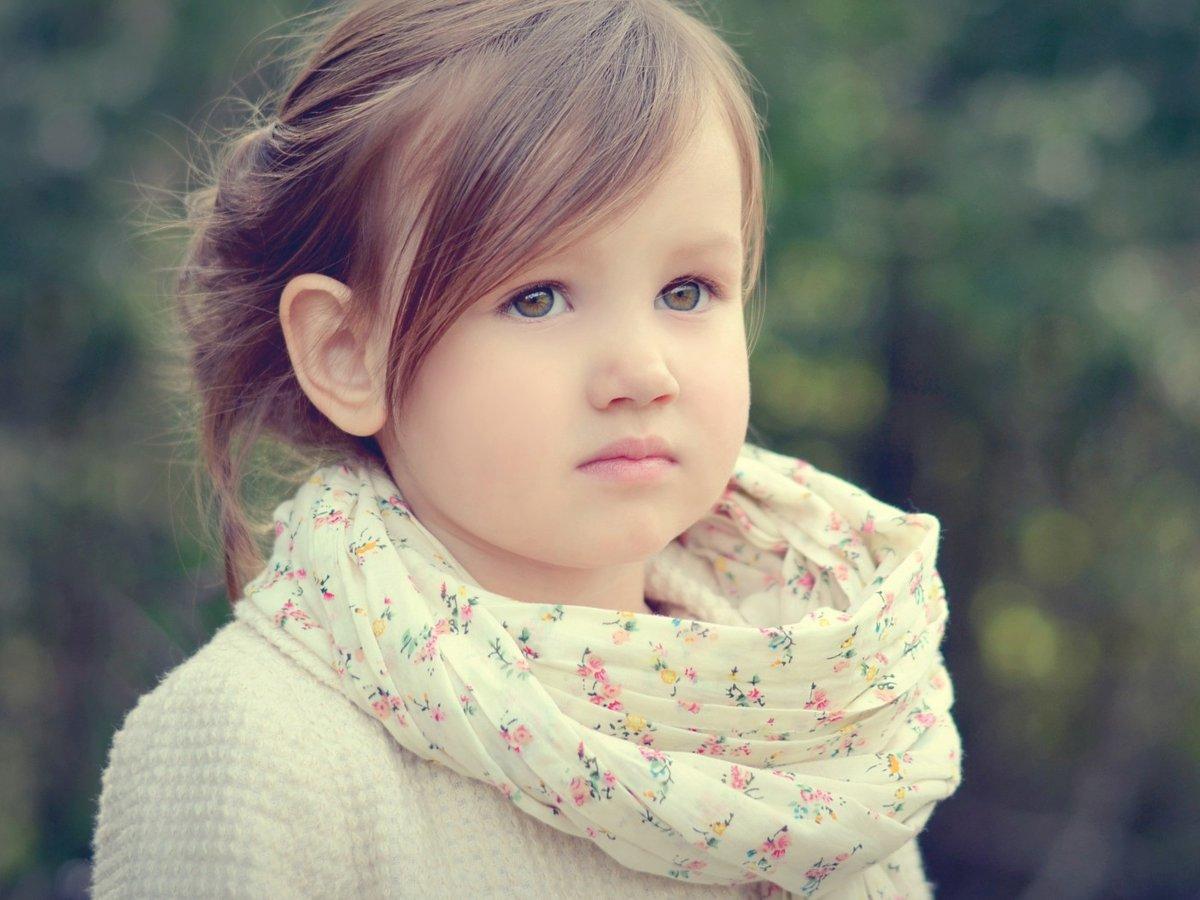 Картинки красивые лица детей, ночи картинки прикольные