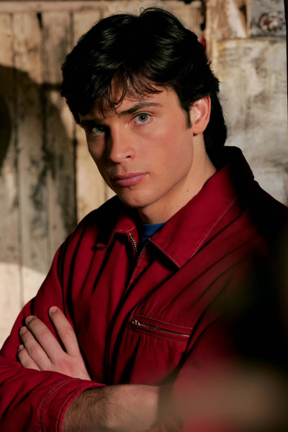 tom welling wedding pictures - HD 1200×1801