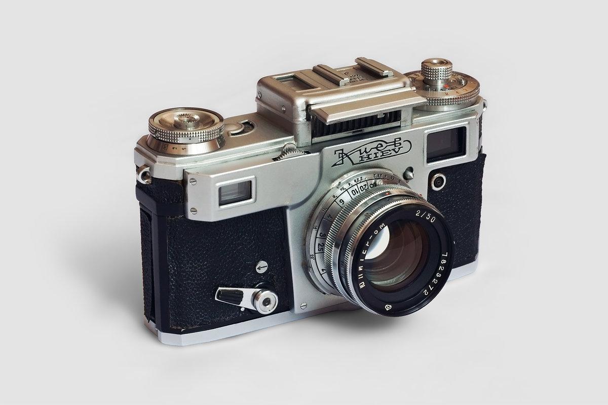 топ лучших пленочных фотоаппаратов грамотном обращении этим