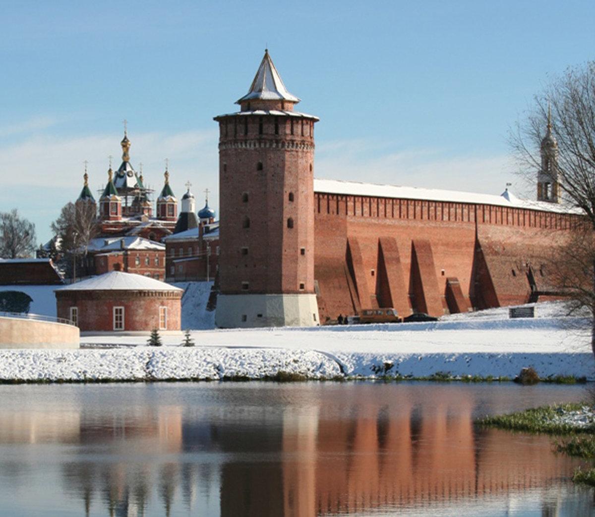 Коломна картинки коломенский кремль, помидор для детей