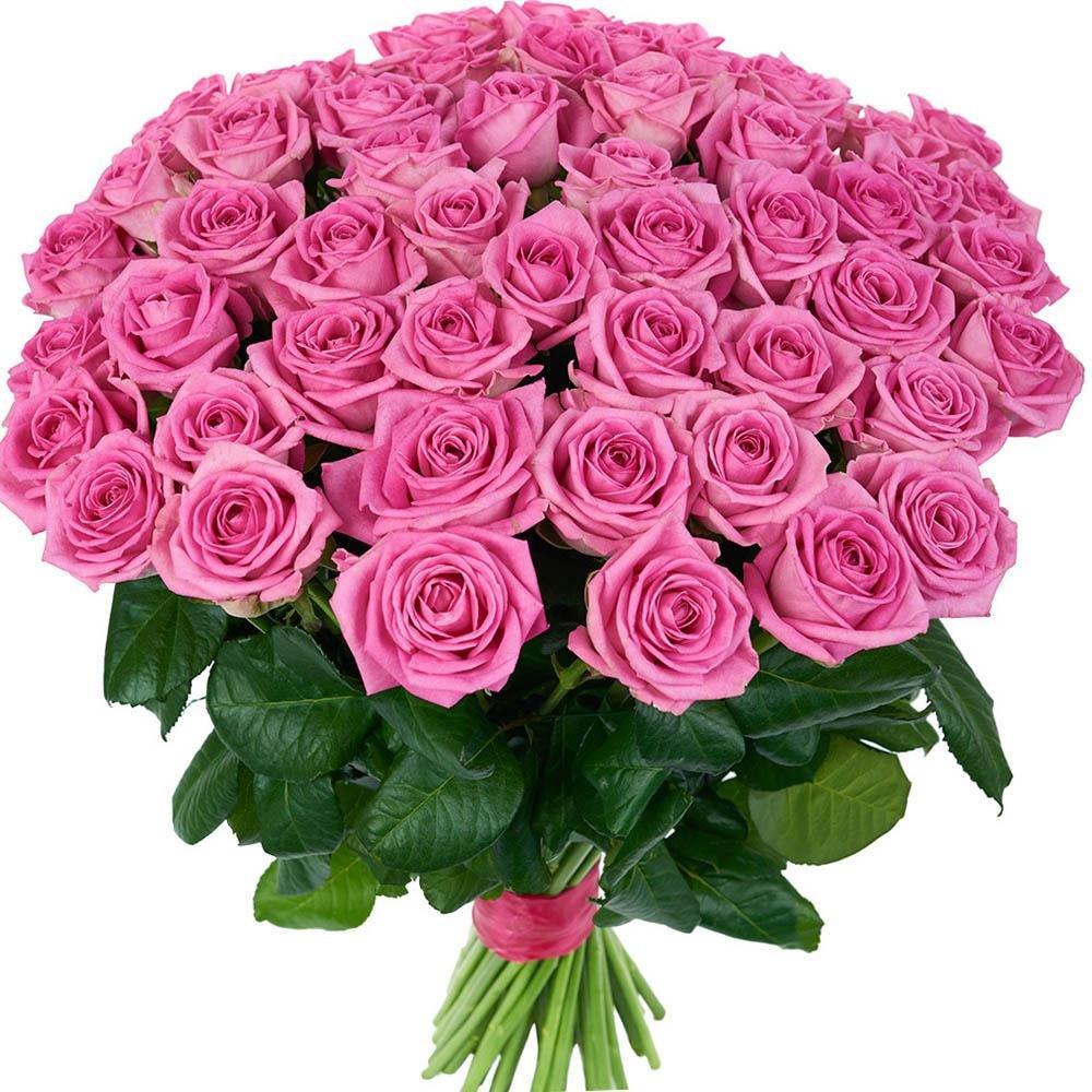 Заказать доставка цветов на дом киев