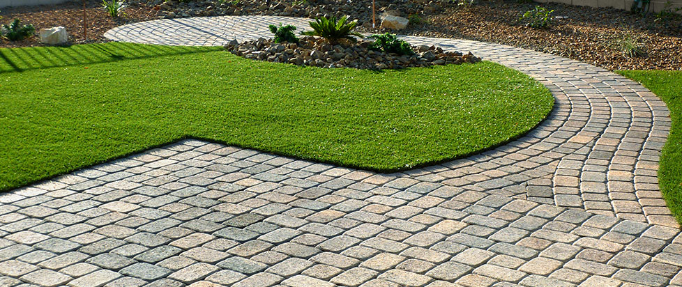 Backyard Landscaping Ideas For Dogs Artificial Gr Paver Card From User Grishinvladimir5 In Yandex Collections