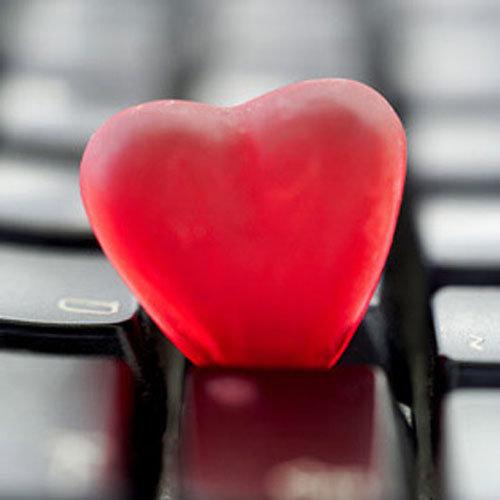 Открытка мое сердце твоей любовью, главную страницу одноклассниках