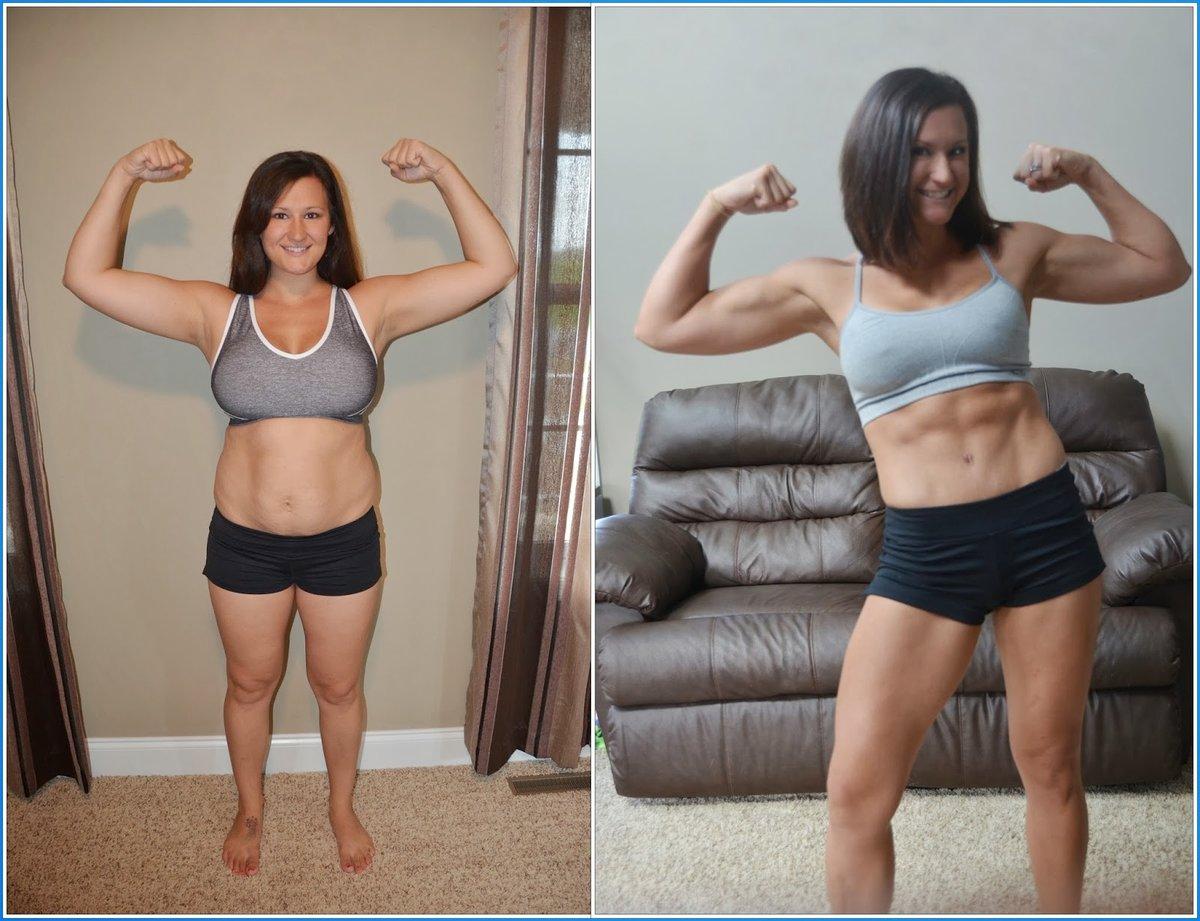 подъемники двух, похудение в спортзале фото до и после прочтение
