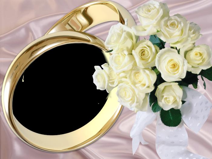 Свадебные открытки с фото онлайн, сердце открытка открытки