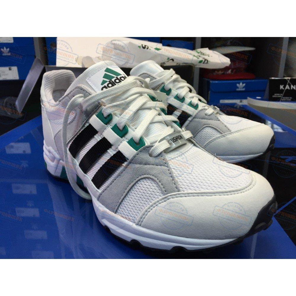 eccbaf9153cd Кроссовки adidas equipment running модель g Перейти на официальный сайт  производителя... 📌 http