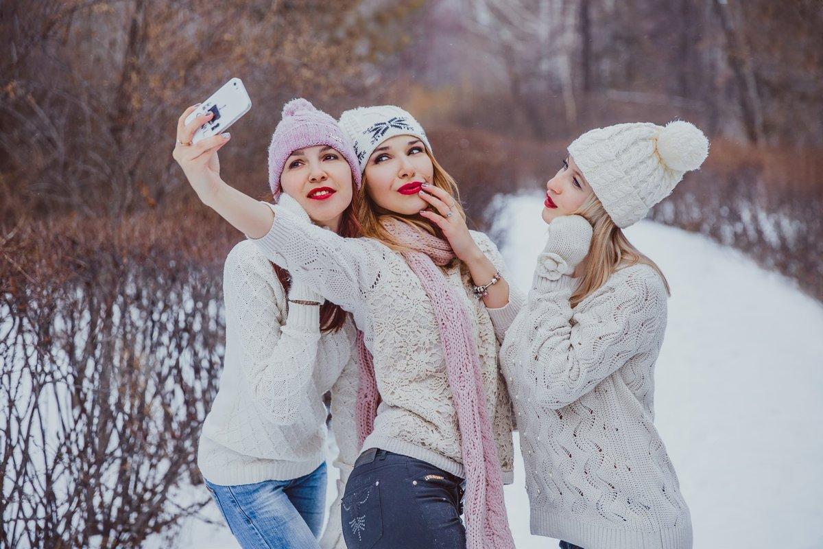 козловский новых позы для зимней фотосессии с подругой фото малыша можете